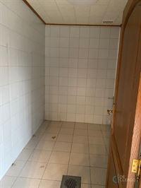 Foto 7 : Huis te 9080 ZEVENEKEN (België) - Prijs € 1.050