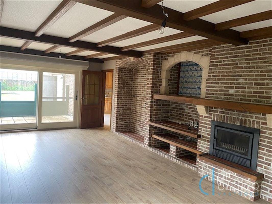 Foto 3 : Huis te 9080 ZEVENEKEN (België) - Prijs € 1.050