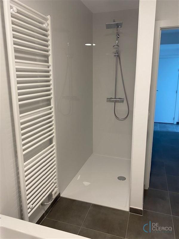 Foto 6 : Appartement te 9080 LOCHRISTI (België) - Prijs € 900
