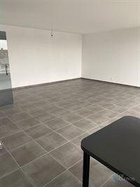 Foto 2 : Appartement te 9080 LOCHRISTI (België) - Prijs € 900
