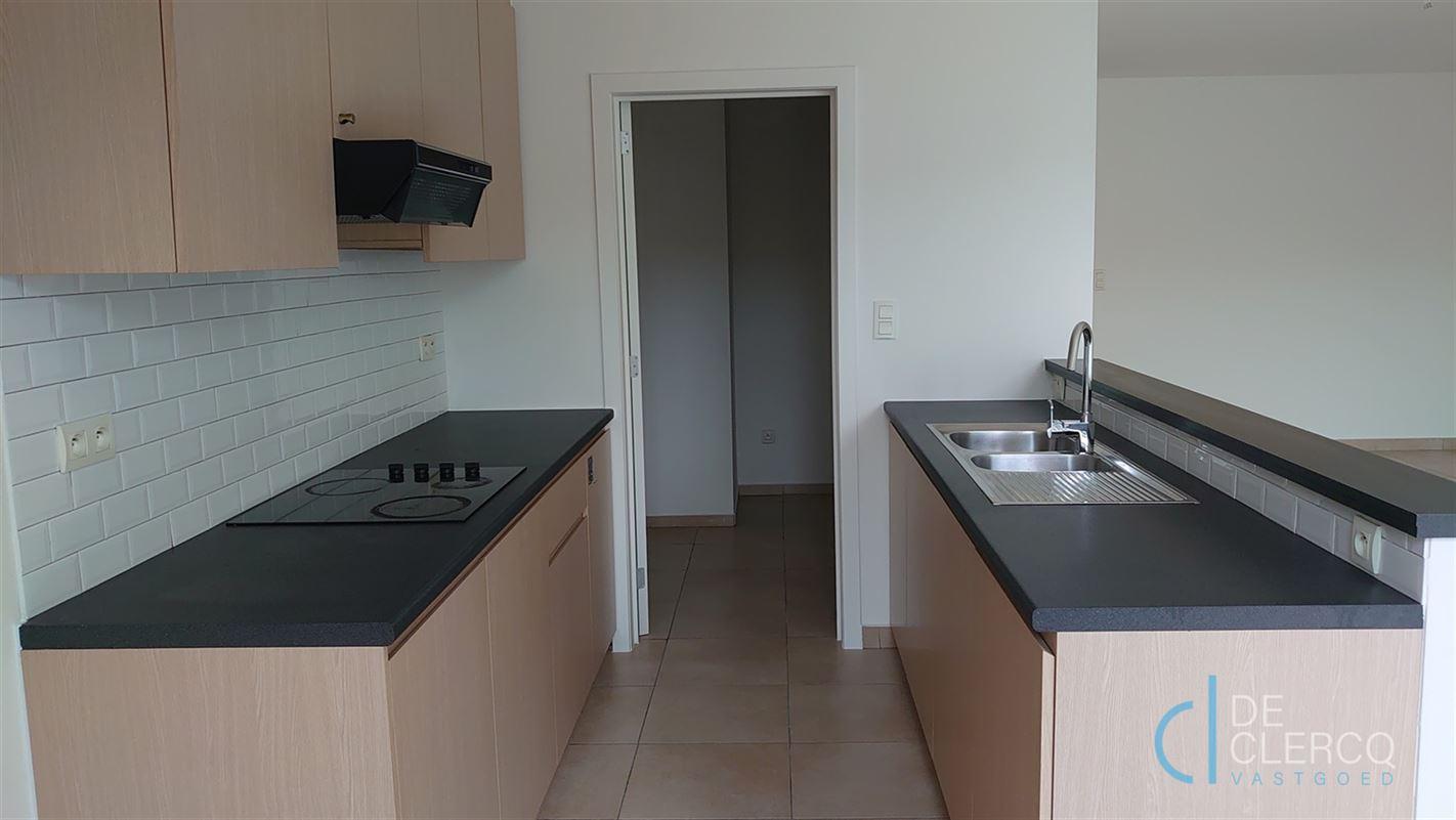 Foto 3 : Appartement te 9030 MARIAKERKE (België) - Prijs € 750