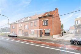 Huis te 9040 DESTELBERGEN (België) - Prijs