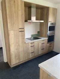 Foto 5 : Huis te 9080 LOCHRISTI (België) - Prijs € 1.250