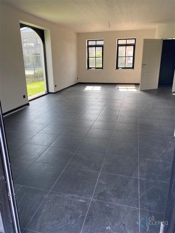 Foto 3 : Huis te 9080 LOCHRISTI (België) - Prijs € 1.250