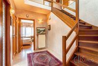 Foto 18 : Huis te 9041 OOSTAKKER (België) - Prijs € 480.000
