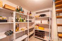 Foto 12 : Huis te 9041 OOSTAKKER (België) - Prijs € 480.000