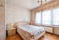 Foto 11 : Huis te 9041 OOSTAKKER (België) - Prijs € 480.000