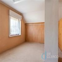 Foto 9 : Huis te 9041 OOSTAKKER (België) - Prijs € 480.000