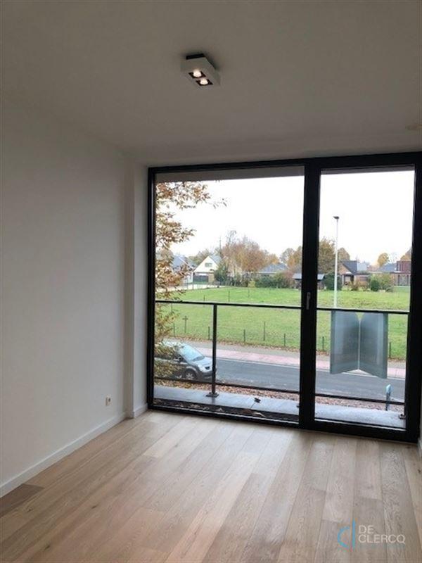 Foto 18 : Appartement te 9080 LOCHRISTI (België) - Prijs € 1.100