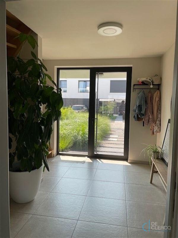 Foto 3 : Huis te 9080 LOCHRISTI (België) - Prijs € 1.200