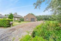Foto 1 : Bungalow te 9080 BEERVELDE (België) - Prijs € 379.000