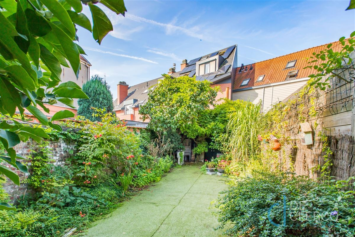 Foto 18 : Stadswoning te 9000 GENT (België) - Prijs € 350.000