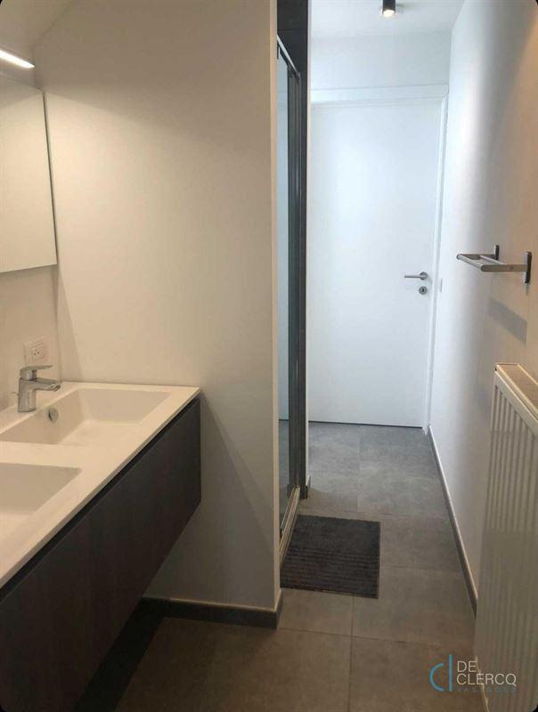 Foto 5 : Appartement te 9080 ZAFFELARE (België) - Prijs € 800