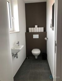 Foto 2 : Appartement te 9080 ZAFFELARE (België) - Prijs € 800