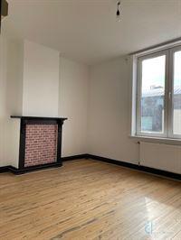 Foto 17 : Huis te 9080 LOCHRISTI (België) - Prijs € 850