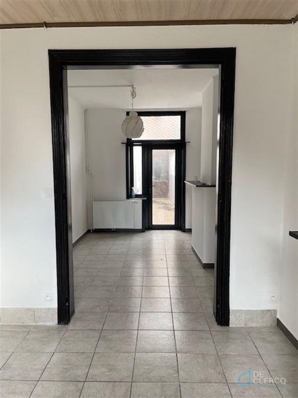 Foto 9 : Huis te 9080 LOCHRISTI (België) - Prijs € 850