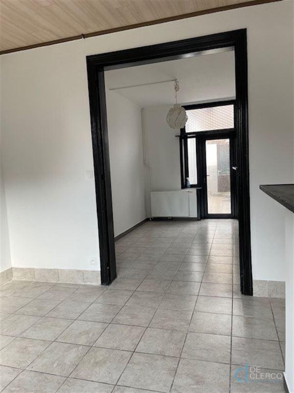 Foto 10 : Huis te 9080 LOCHRISTI (België) - Prijs € 850