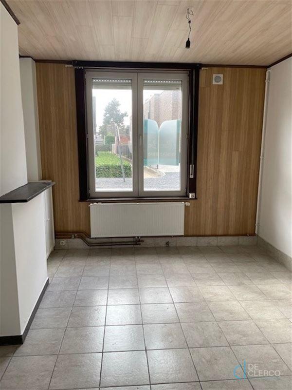 Foto 8 : Huis te 9080 LOCHRISTI (België) - Prijs € 850