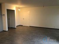 Foto 7 : Appartement te 9080 LOCHRISTI (België) - Prijs € 900