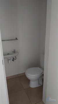 Foto 9 : Appartement te 9030 MARIAKERKE (België) - Prijs € 750