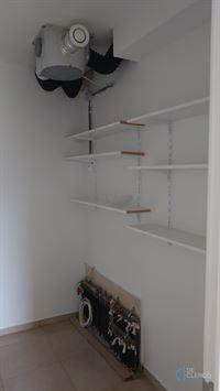 Foto 8 : Appartement te 9030 MARIAKERKE (België) - Prijs € 750