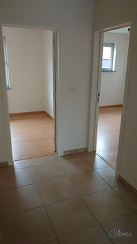 Foto 5 : Appartement te 9030 MARIAKERKE (België) - Prijs € 750