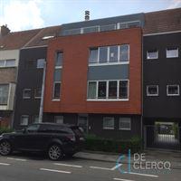 Foto 1 : Appartement te 9030 MARIAKERKE (België) - Prijs € 750