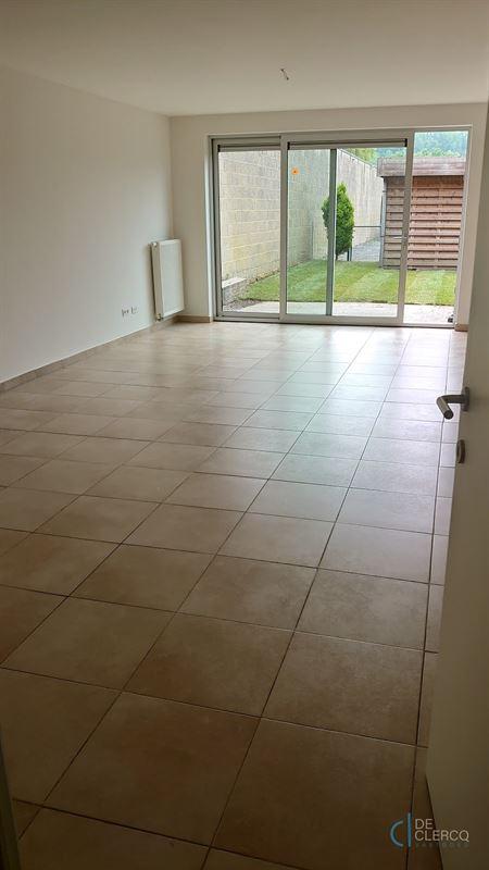 Foto 4 : Appartement te 9030 MARIAKERKE (België) - Prijs € 750