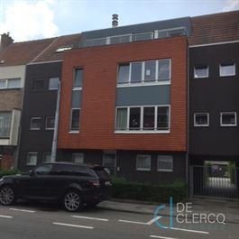 Appartement te 9030 MARIAKERKE (België) - Prijs € 750