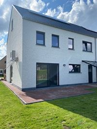Foto 11 : Huis te 9080 LOCHRISTI (België) - Prijs € 1.250