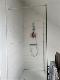 Foto 7 : Penthouse te 9080 LOCHRISTI (België) - Prijs € 820