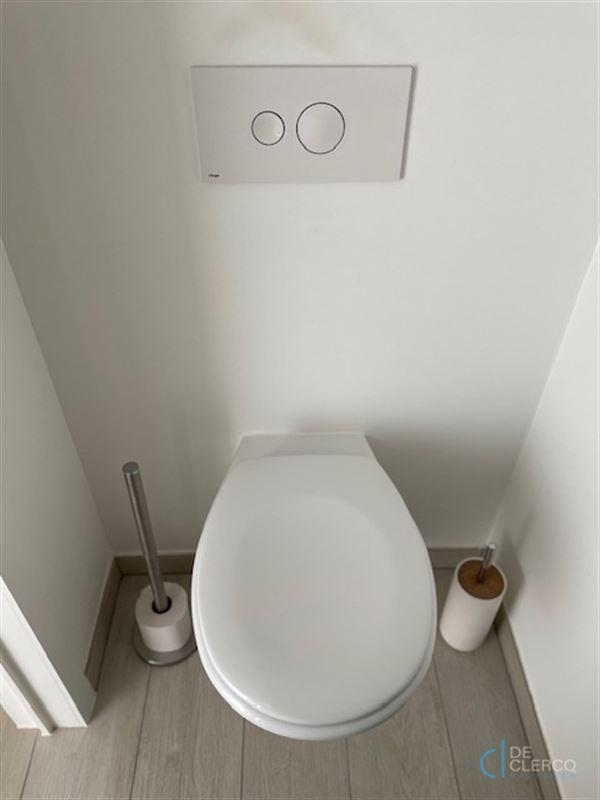 Foto 5 : Penthouse te 9080 LOCHRISTI (België) - Prijs € 820