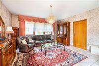 Foto 16 : Huis te 9041 OOSTAKKER (België) - Prijs € 480.000