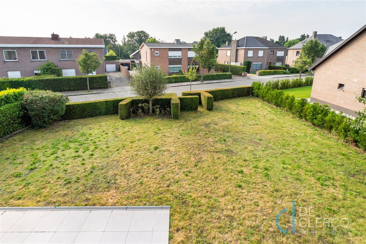Foto 20 : Huis te 9041 OOSTAKKER (België) - Prijs € 480.000