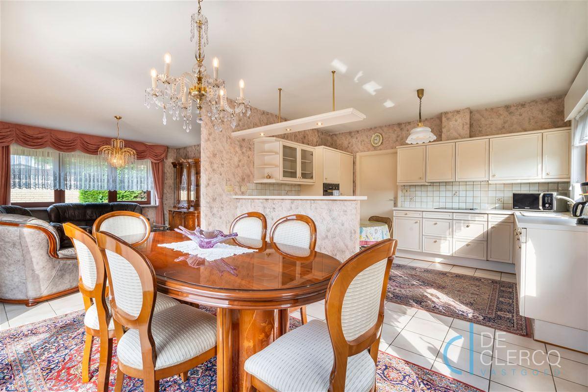 Foto 13 : Huis te 9041 OOSTAKKER (België) - Prijs € 480.000