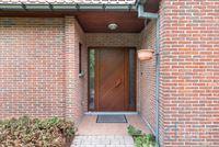 Foto 3 : Huis te 9041 OOSTAKKER (België) - Prijs € 480.000