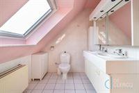 Foto 4 : Huis te 9041 OOSTAKKER (België) - Prijs € 480.000