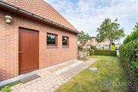 Foto 2 : Huis te 9041 OOSTAKKER (België) - Prijs € 480.000