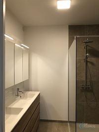 Foto 15 : Appartement te 9080 LOCHRISTI (België) - Prijs € 1.100