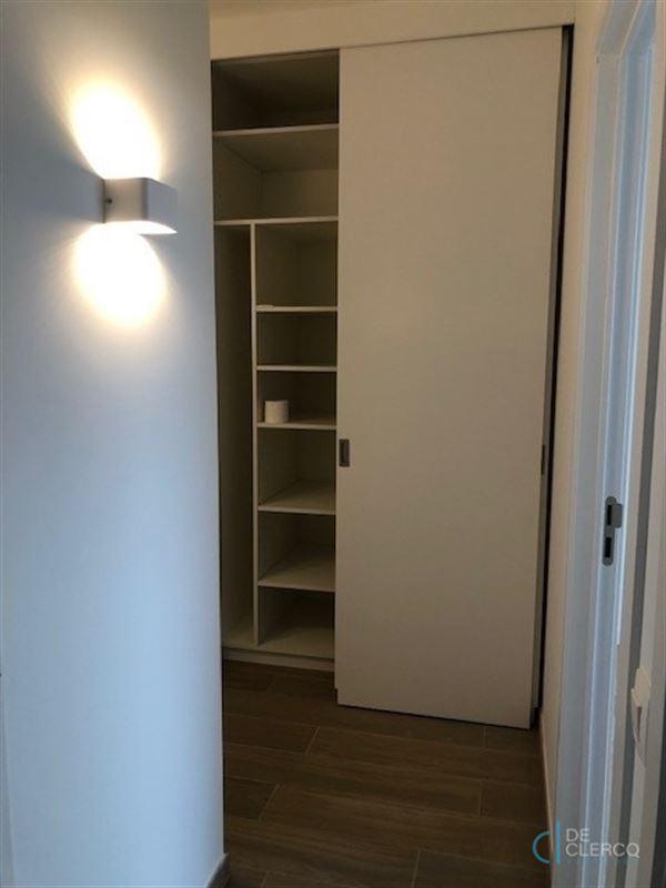 Foto 12 : Appartement te 9080 LOCHRISTI (België) - Prijs € 1.100