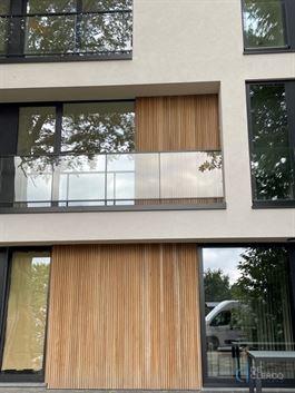 Appartement te 9080 LOCHRISTI (België) - Prijs € 1.100