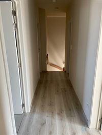 Foto 9 : Huis te 9080 LOCHRISTI (België) - Prijs € 1.200