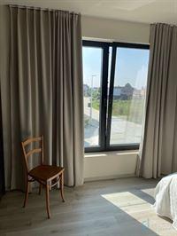 Foto 11 : Huis te 9080 LOCHRISTI (België) - Prijs € 1.200
