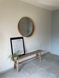 Foto 2 : Huis te 9080 LOCHRISTI (België) - Prijs € 1.200
