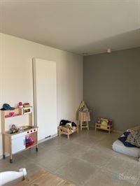 Foto 5 : Huis te 9080 LOCHRISTI (België) - Prijs € 1.200