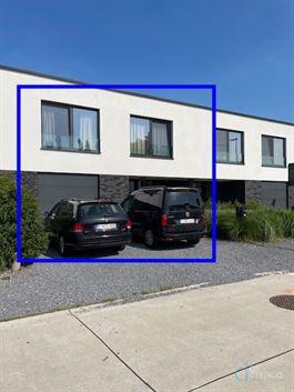 Huis te 9080 LOCHRISTI (België) - Prijs € 1.200
