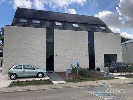 Huis te 9080 LOCHRISTI (België) - Prijs € 1.400