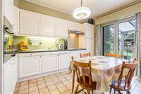 Foto 6 : Bungalow te 9080 BEERVELDE (België) - Prijs € 379.000