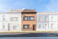 Foto 3 : Stadswoning te 9000 GENT (België) - Prijs € 350.000