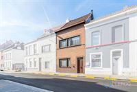 Foto 2 : Stadswoning te 9000 GENT (België) - Prijs € 350.000